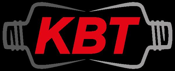 KBT-Kunststoffblastechnik.de