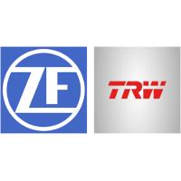 ZF / TRW
